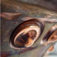 rivet d'alambic