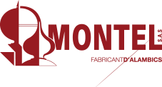 Alambics Montel